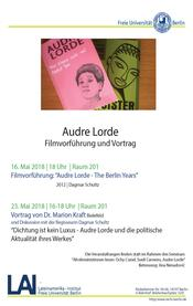 160518_Audre Lorde