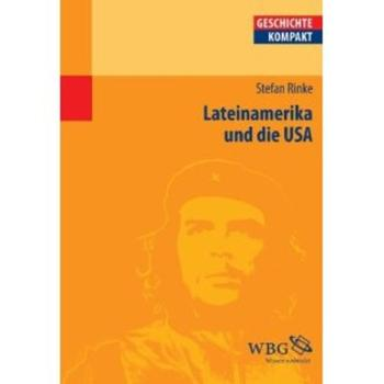 Rinke Lateinamerika-USA