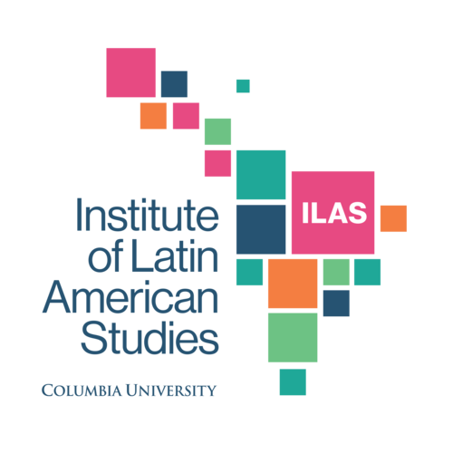 logo_ilas_columbia_university