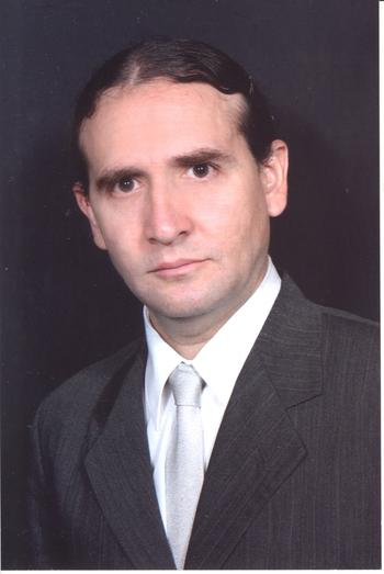 Rainer Hurtado Navarro
