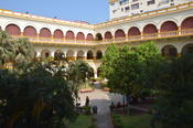 Universidad Cartagena 3