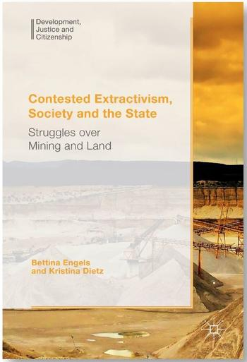 Contested Extractivism