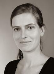 Anne Ebert