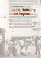 ebook Krieger und Gelehrte Herbert Marcuse und die Denksysteme im