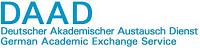 logo_daad_2